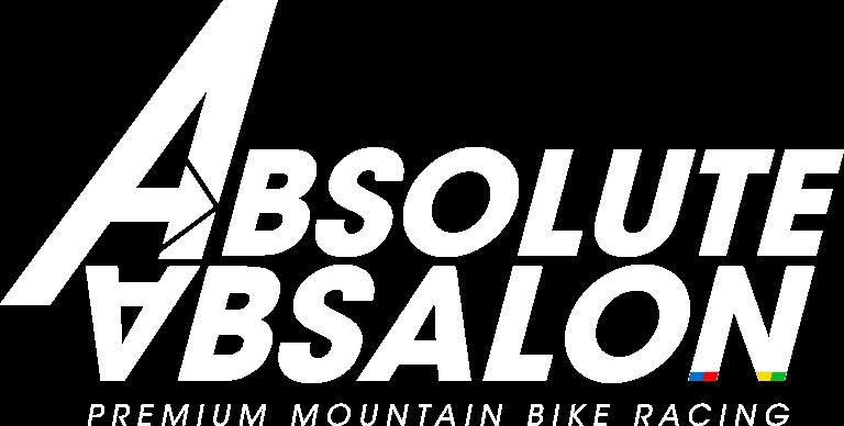 referent logo