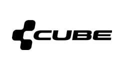 Logo Cube Bikes