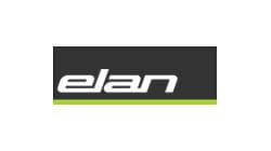 Logo Elan Ski