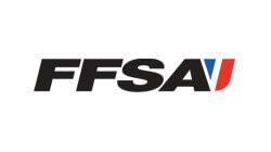 Partenariat LPTENT avec la FFSA pour nos tentes pliantes paddocks de rallye