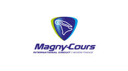 Logo Magny Cours