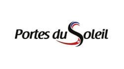 Logo Pass Portes du soleil