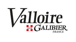 Logo Valloire Galibier