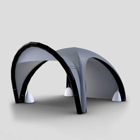 Accessoires de tente gonflable LPTENT 3D