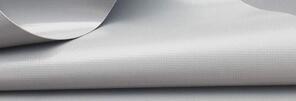 Matière PVC 520g/m²