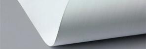 Bâche en PVC 450g/m²