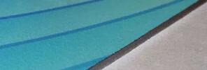 Lino PVC 1000g/m²