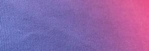 Toile en polyester Polytex250 antifeu M1