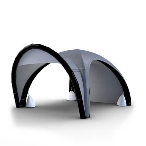 Accessoires de tente gonflable