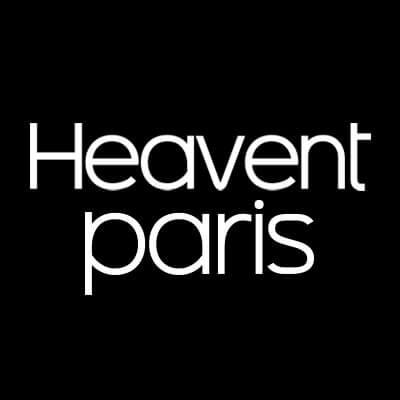 Heavent Paris