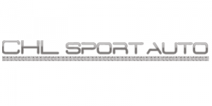Partenaire V de V Sports