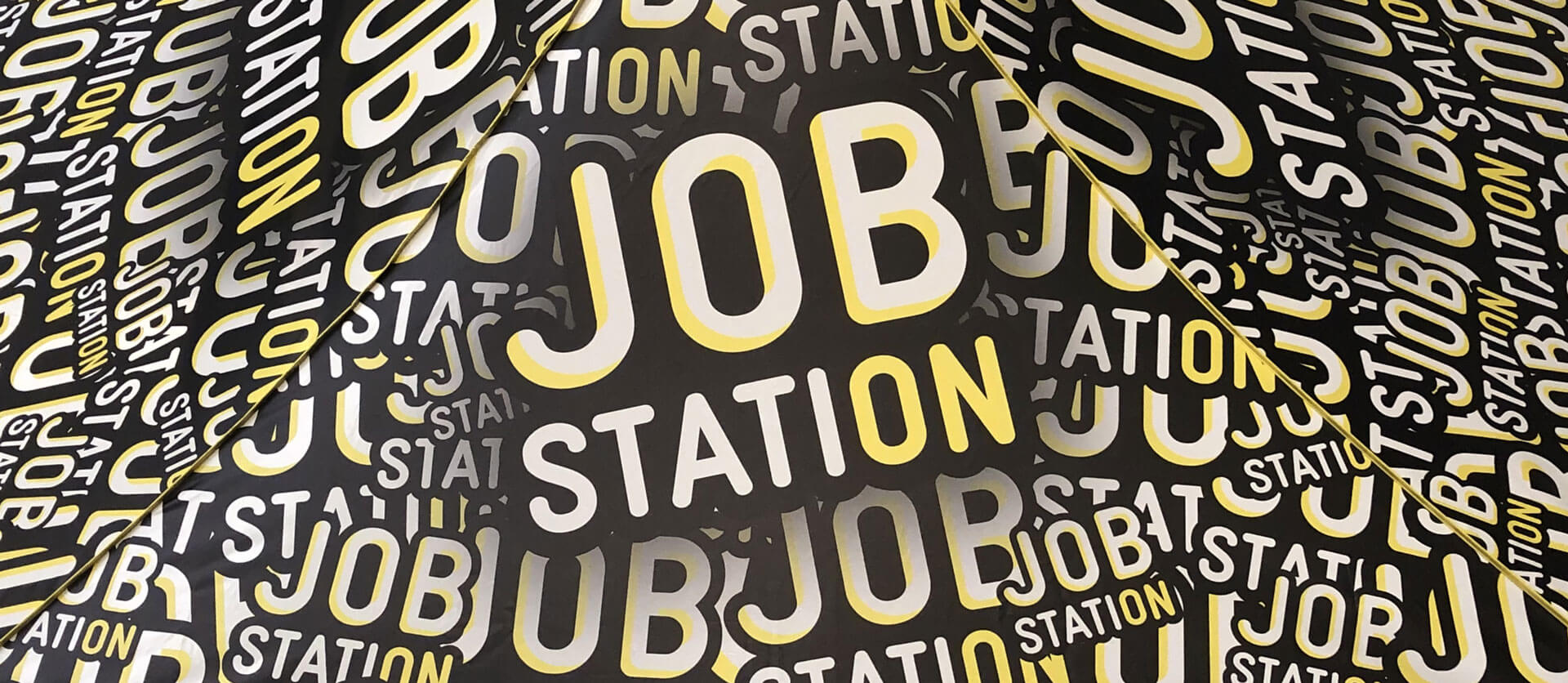 JobStation logo