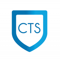 Certification CTS