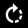Logo utilisation occasionelle