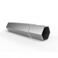 Barnum pliant aluminium