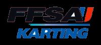 Fournisseur Officiel FFSA Karting