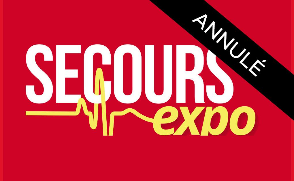 Salon Secours Expo