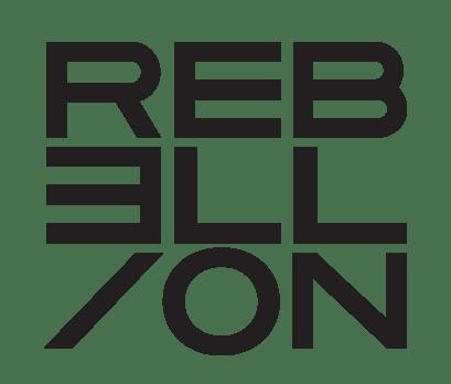 Logo Groupe Rebellion
