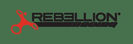 Rebellion Racing : team de course d'endurance et Dakar