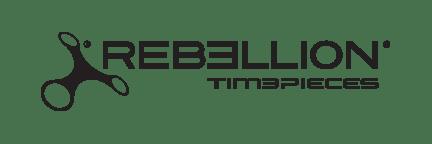 Rebellion Timepieces : chronométreur officiel et fabricant de montres Suisse