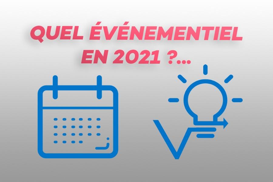 evenementiel-2021-reflexion