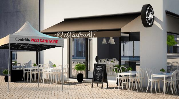 restaurant-tente-pass-sanitaire