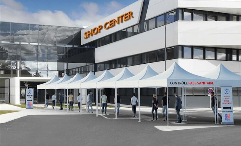 shop-center-pass-sanitaire