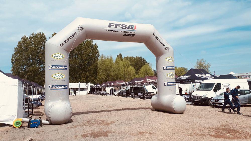 arche-gonflable-ffsa-rallye-touquet