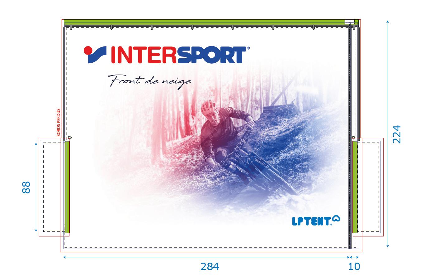 Tente_boutique_sport_personnalisée_3x6m-intersport