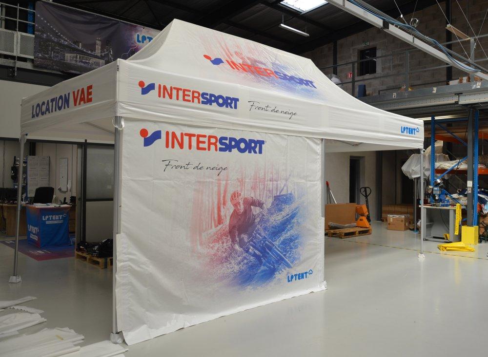 Tente_magasin_de_sport_3x6m